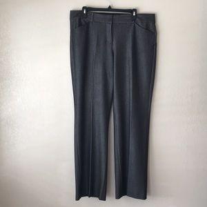 (Express) women's pants. Size 14